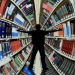 library-3926899_640